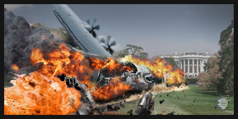 C_130Hercules_Crash_v2 (800x400)